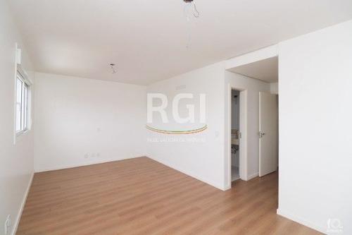 apartamento em jardim américa com 3 dormitórios - vr29097