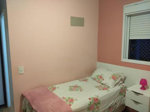 apartamento em jardim anália franco, são paulo/sp de 176m² 3 quartos à venda por r$ 1.850.000,00 - ap206739