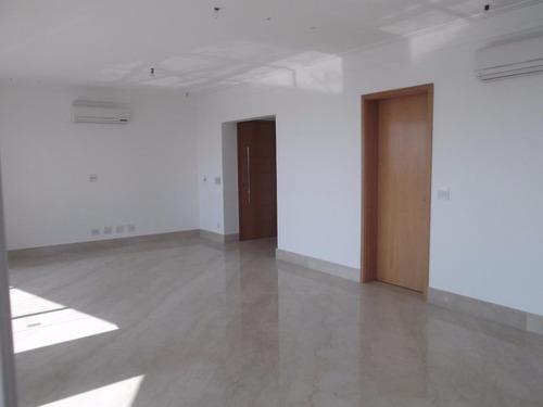 apartamento em jardim anália franco, são paulo/sp de 222m² 3 quartos à venda por r$ 3.100.000,00 - ap206752