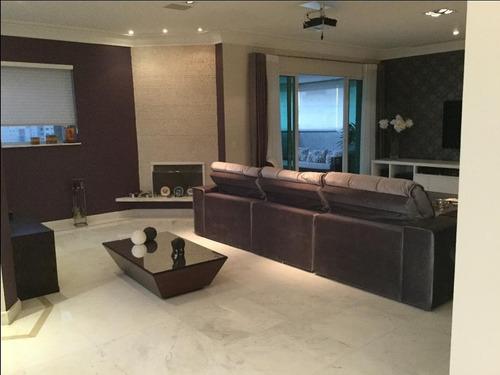 apartamento em jardim anália franco, são paulo/sp de 247m² 4 quartos à venda por r$ 2.800.000,00para locação r$ 8.000,00/mes - ap61418lr