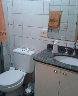 apartamento em jardim anália franco, são paulo/sp de 87m² 3 quartos à venda por r$ 620.000,00 - ap91136