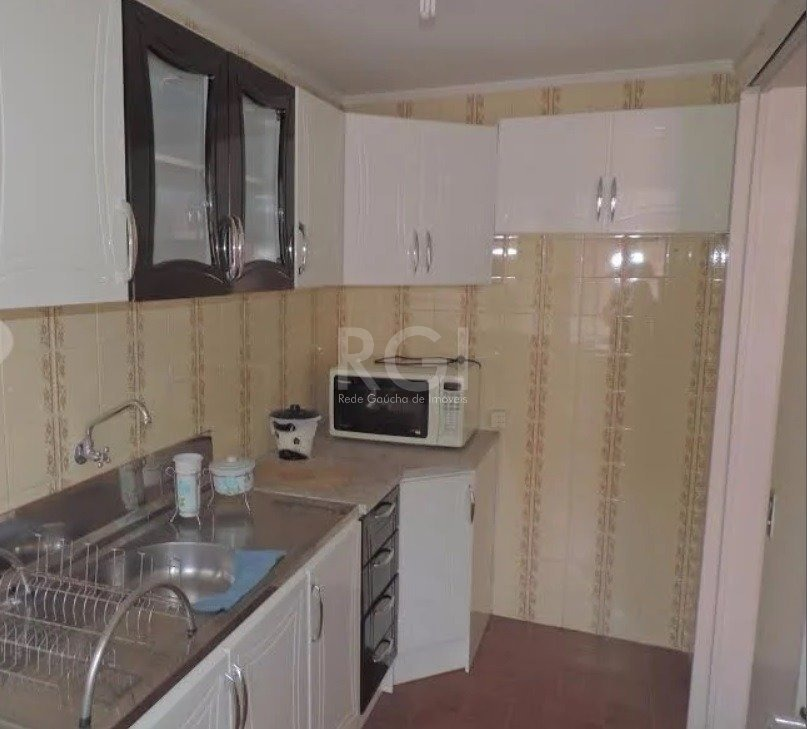 apartamento em jardim botânico com 1 dormitório - bt9479
