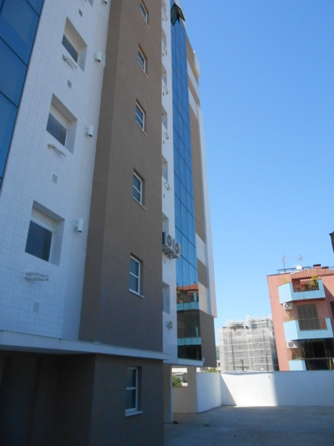 apartamento em jardim botânico com 1 dormitório - cs36006412