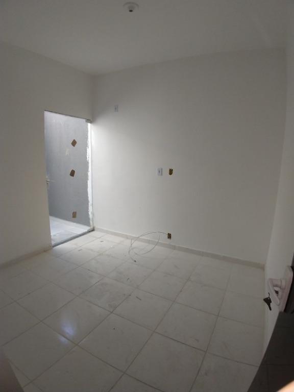 apartamento em jardim catarina, são gonçalo/rj de 60m² 1 quartos à venda por r$ 112.000,00 - ap412590
