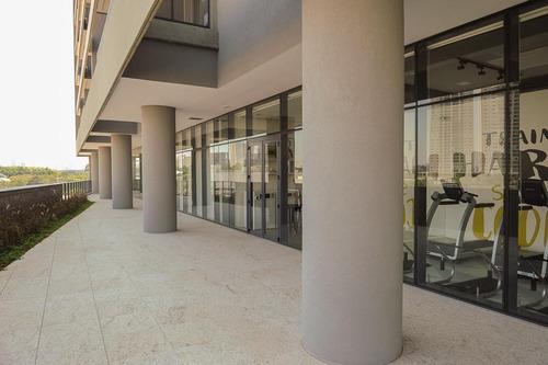 apartamento em jardim das perdizes, são paulo/sp de 58m² 1 quartos à venda por r$ 566.500,00 - ap223220