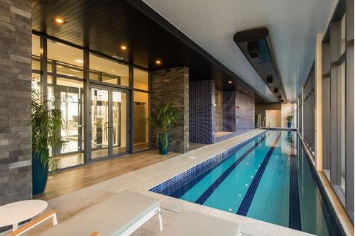 apartamento em jardim das perdizes, são paulo/sp de 62m² 2 quartos à venda por r$ 566.385,00 - ap223219