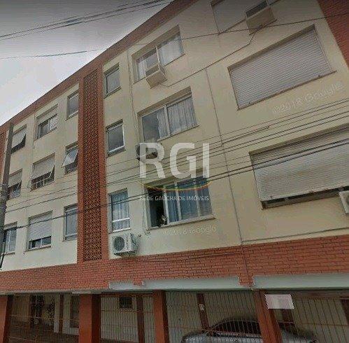 apartamento em jardim do salso com 1 dormitório - bt4891