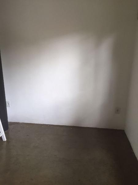 apartamento em jardim do salso com 1 dormitório - fe5715