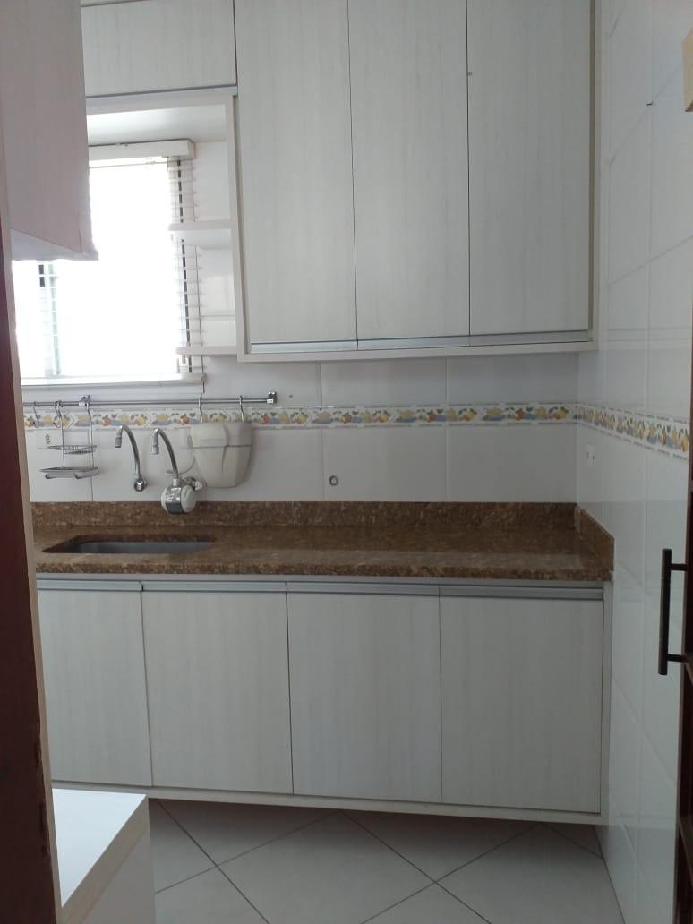 apartamento em jardim guarulhos, guarulhos/sp de 71m² 2 quartos à venda por r$ 330.000,00 - ap367500