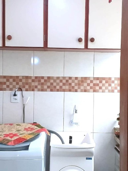 apartamento em jardim lindóia com 2 dormitórios - sc11508