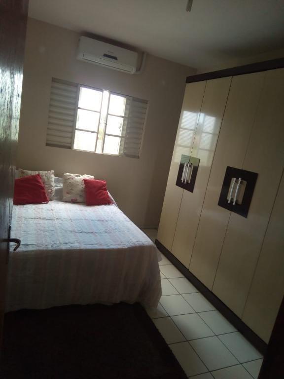 apartamento em jardim marchissolo, sumaré/sp de 70m² 2 quartos à venda por r$ 155.000,00 - ap454350