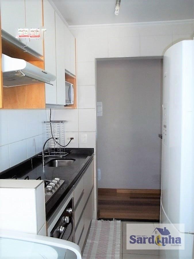 apartamento em jardim maria rosa  -  taboão da serra - 1963