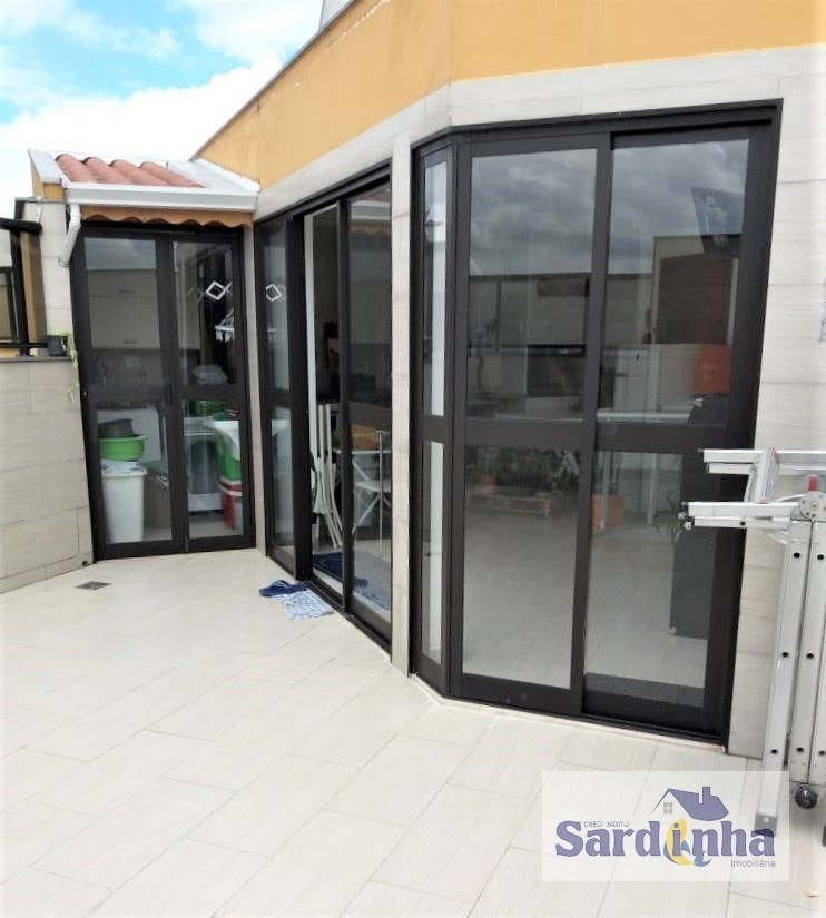 apartamento em jardim maria rosa  -  taboão da serra - 2455