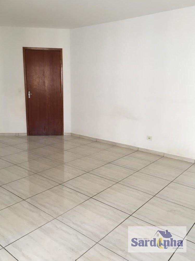 apartamento em jardim maria rosa  -  taboão da serra - 2818
