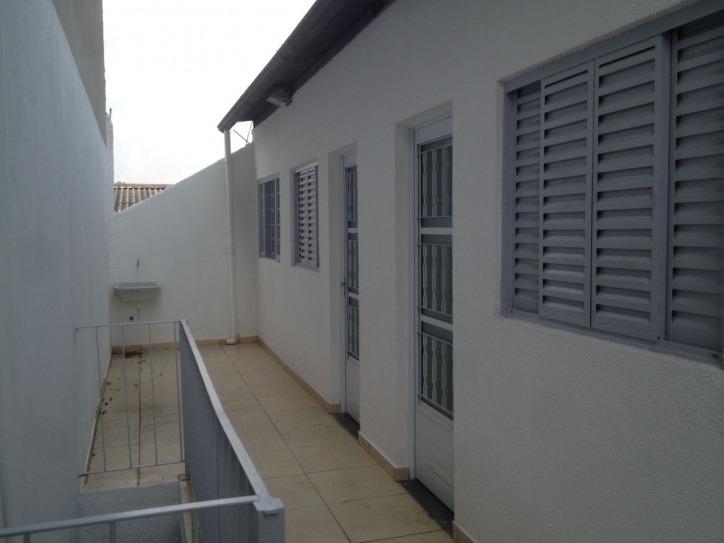 apartamento em jardim maria rosa, taboão da serra/sp de 45m² 1 quartos para locação r$ 750,00/mes - ap394337