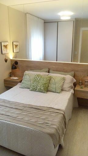 apartamento em jardim monte alegre, taboão da serra/sp de 47m² 2 quartos à venda por r$ 199.000,00 - ap388008