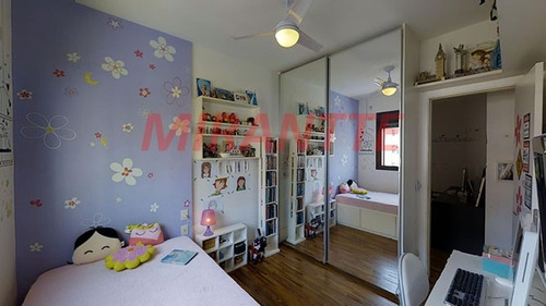apartamento em jardim panorama - são paulo, sp - 296683
