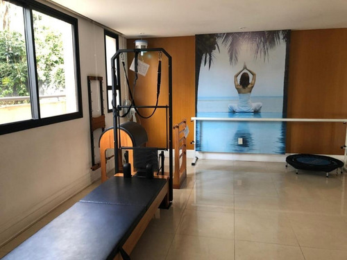 apartamento em jardim panorama, são paulo/sp de 208m² 3 quartos à venda por r$ 2.000.000,00 - ap263685