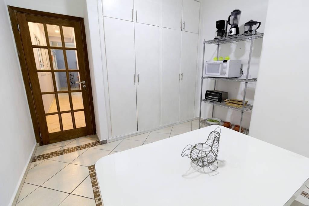 apartamento em jardim paulista, são paulo/sp de 175m² 4 quartos para locação r$ 7.500,00/mes - ap400260