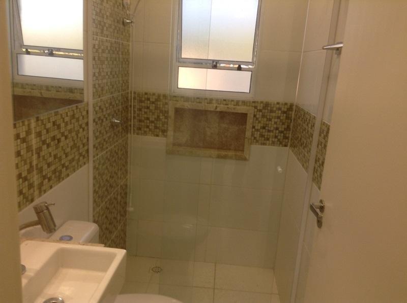 apartamento em jardim são josé, são roque/sp de 65m² 2 quartos à venda por r$ 310.000,00 - ap320009