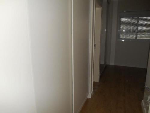 apartamento em jardim sumaré, araçatuba/sp de 120m² 3 quartos à venda por r$ 620.000,00 - ap275875