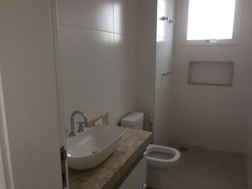 apartamento em jardim sumaré, araçatuba/sp de 124m² 3 quartos à venda por r$ 640.000,00 - ap70184