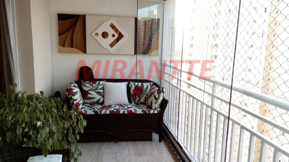 apartamento em jd. tumpacy - barueri, sp - 315489