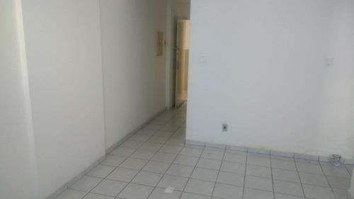 apartamento em josé menino, santos/sp de 47m² 1 quartos à venda por r$ 210.000,00 - ap178678