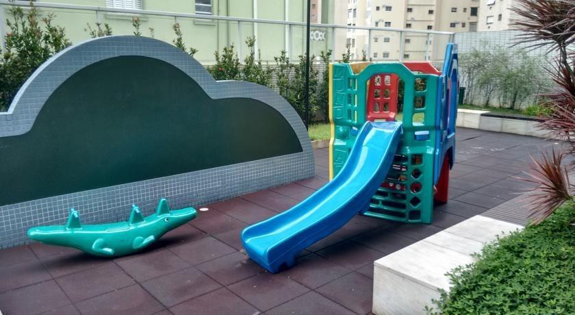apartamento em josé menino, santos/sp de 77m² 2 quartos para locação r$ 3.300,00/mes - ap239755