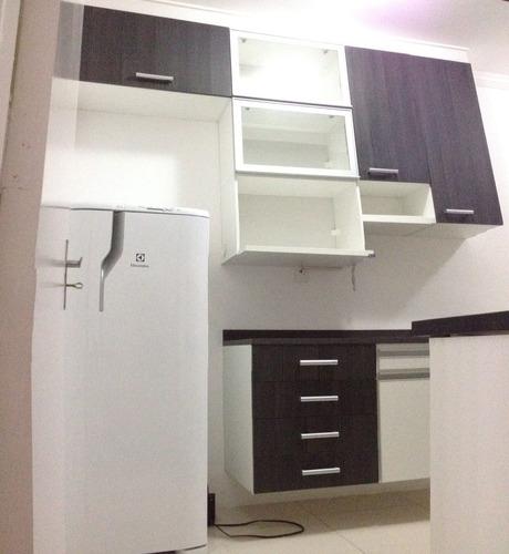 apartamento em jundiaí excelente localização