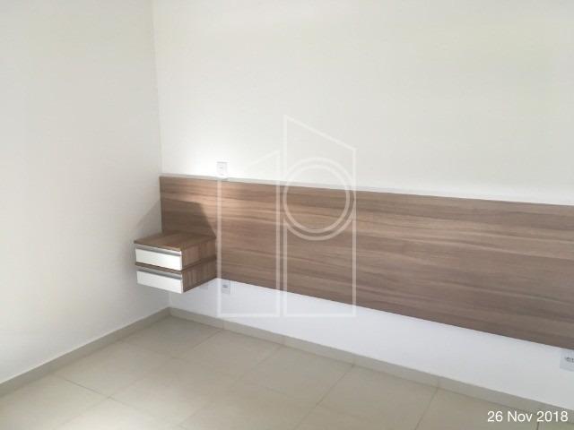 apartamento em jundiaí no bairro engordadouro - ap05126 - 4223948