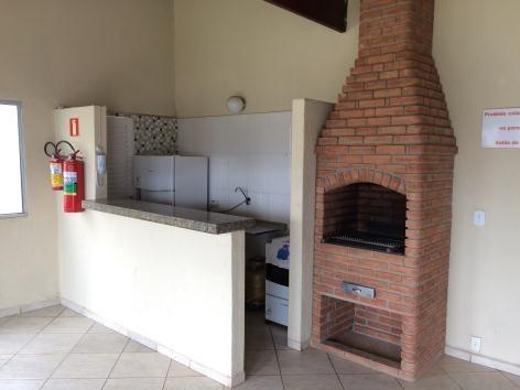 apartamento em jundiapeba - loc988503