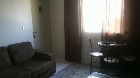 apartamento em jundiapeba - ven33