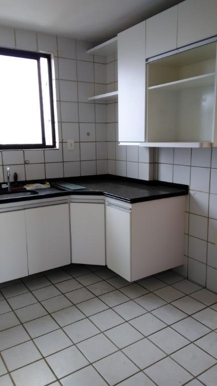 apartamento em lagoa seca, natal/rn de 84m² 3 quartos para locação r$ 1.650,00/mes - ap317181