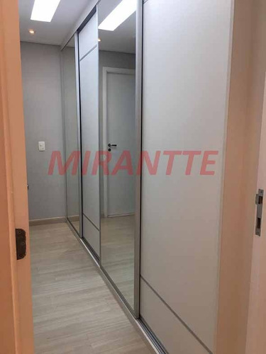 apartamento em lauzane paulista - são paulo, sp - 321728