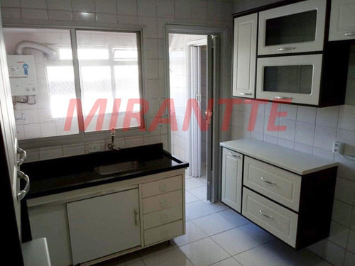 apartamento em lauzane paulista - são paulo, sp - 322192