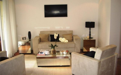 apartamento em localização nobre,todo decorado, pronto para morar,morumbi,são paulo.
