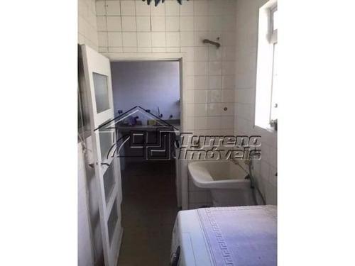 apartamento em localização privilegiada na vila adyana