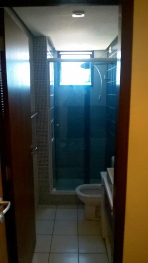 apartamento em macedo, guarulhos/sp de 205m² 3 quartos para locação r$ 2.650,00/mes - ap179849