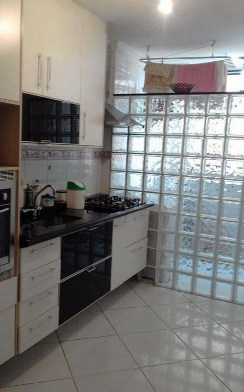apartamento em macedo, guarulhos/sp de 55m² 2 quartos para locação r$ 1.350,00/mes - ap333282