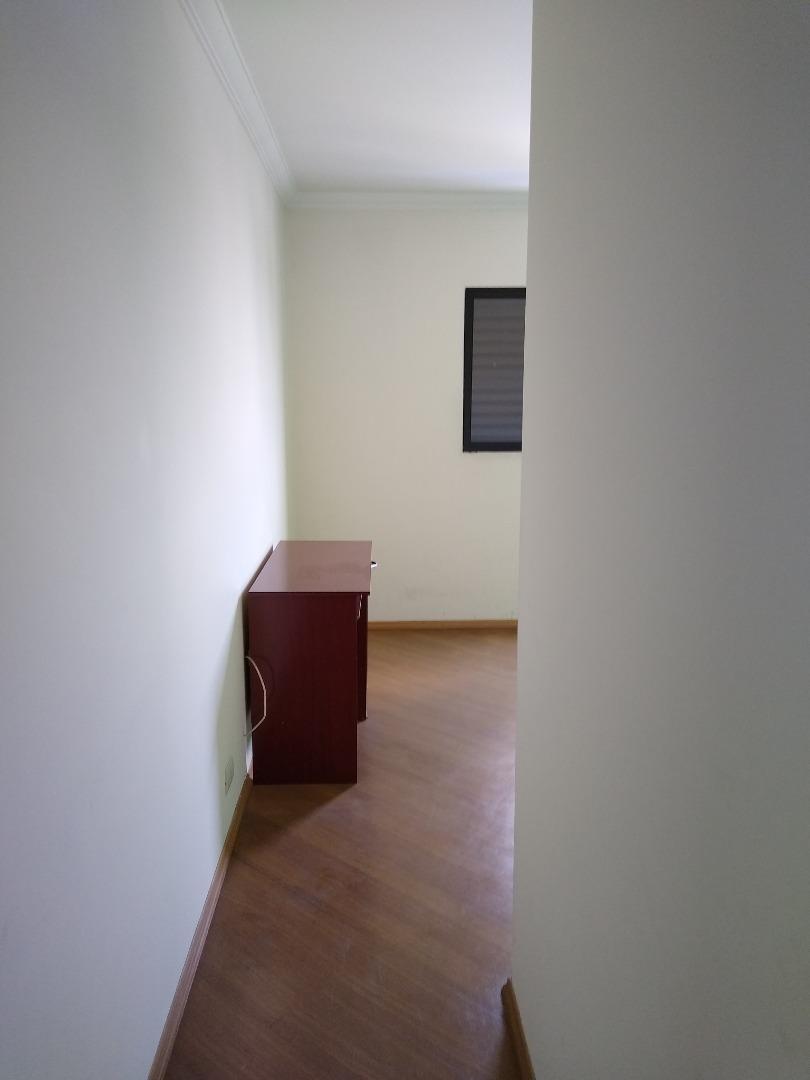 apartamento em macedo, guarulhos/sp de 64m² 2 quartos à venda por r$ 220.000,00 - ap391157