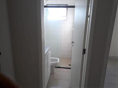 apartamento em madalena, recife/pe de 110m² 3 quartos à venda por r$ 430.000,00 - ap206500