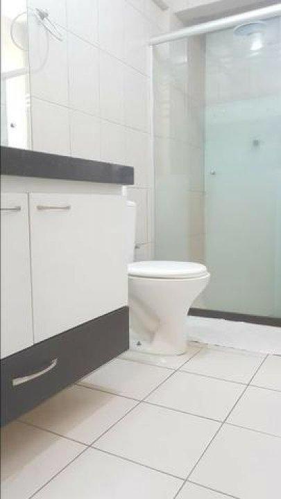 apartamento em madalena, recife/pe de 126m² 3 quartos à venda por r$ 650.000,00 - ap360586
