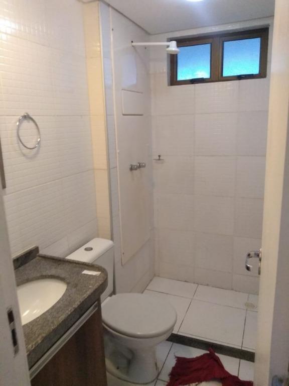 apartamento em madalena, recife/pe de 54m² 2 quartos para locação r$ 1.800,00/mes - ap536807