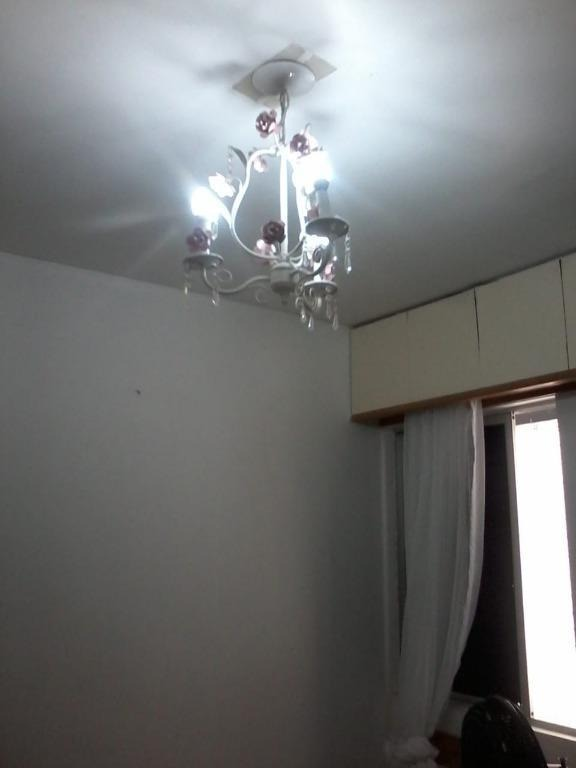 apartamento em madalena, recife/pe de 93m² 3 quartos à venda por r$ 400.000,00 - ap296294