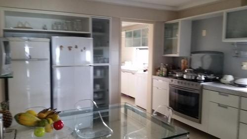apartamento em manaíra, joão pessoa/pb de 234m² 4 quartos à venda por r$ 1.350.000,00 - ap211937