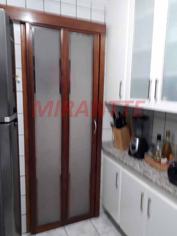 apartamento em mandaqui - são paulo, sp - 328891