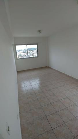 apartamento em mandaqui, são paulo/sp de 80m² 2 quartos para locação r$ 1.200,00/mes - ap152319