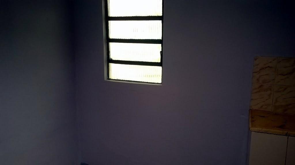 apartamento em mantiquira  -  paty do alferes - 434