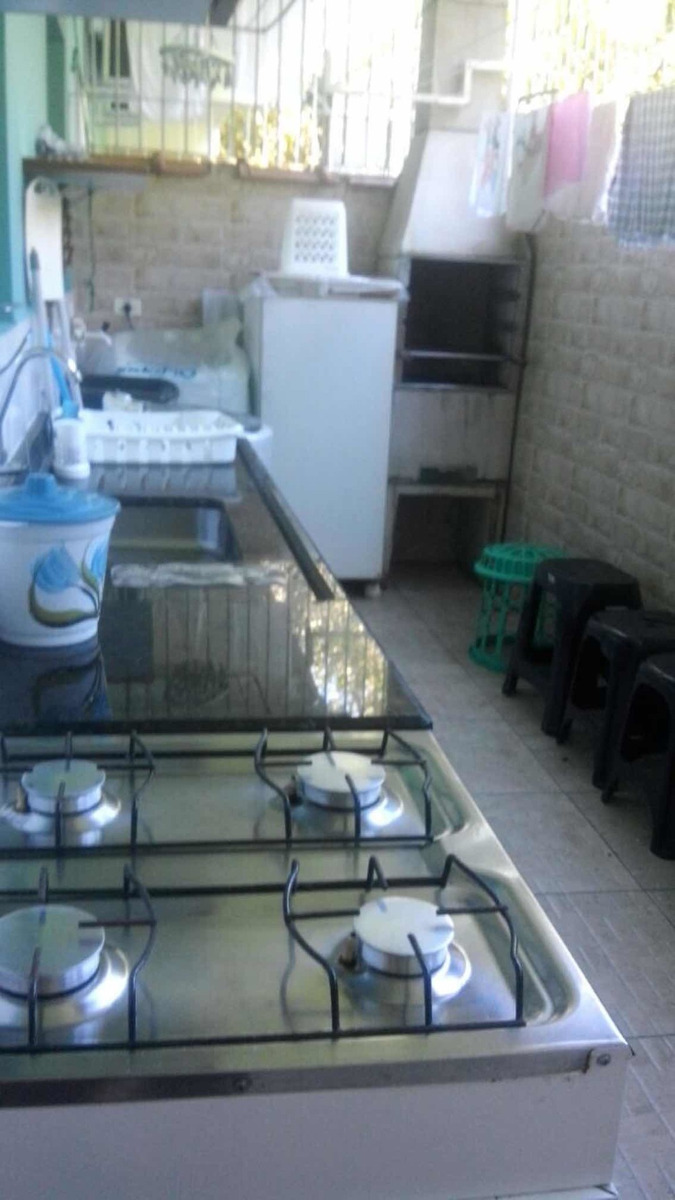 apartamento em maranduba ubatuba praia do tobogã